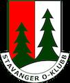 Stavanger Orienteringsklubb